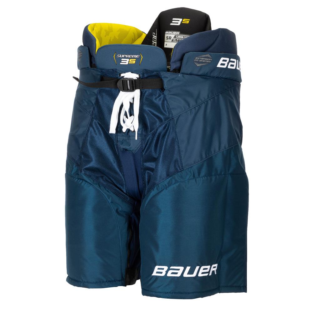 Bauer Supreme 3S Hockey Pants