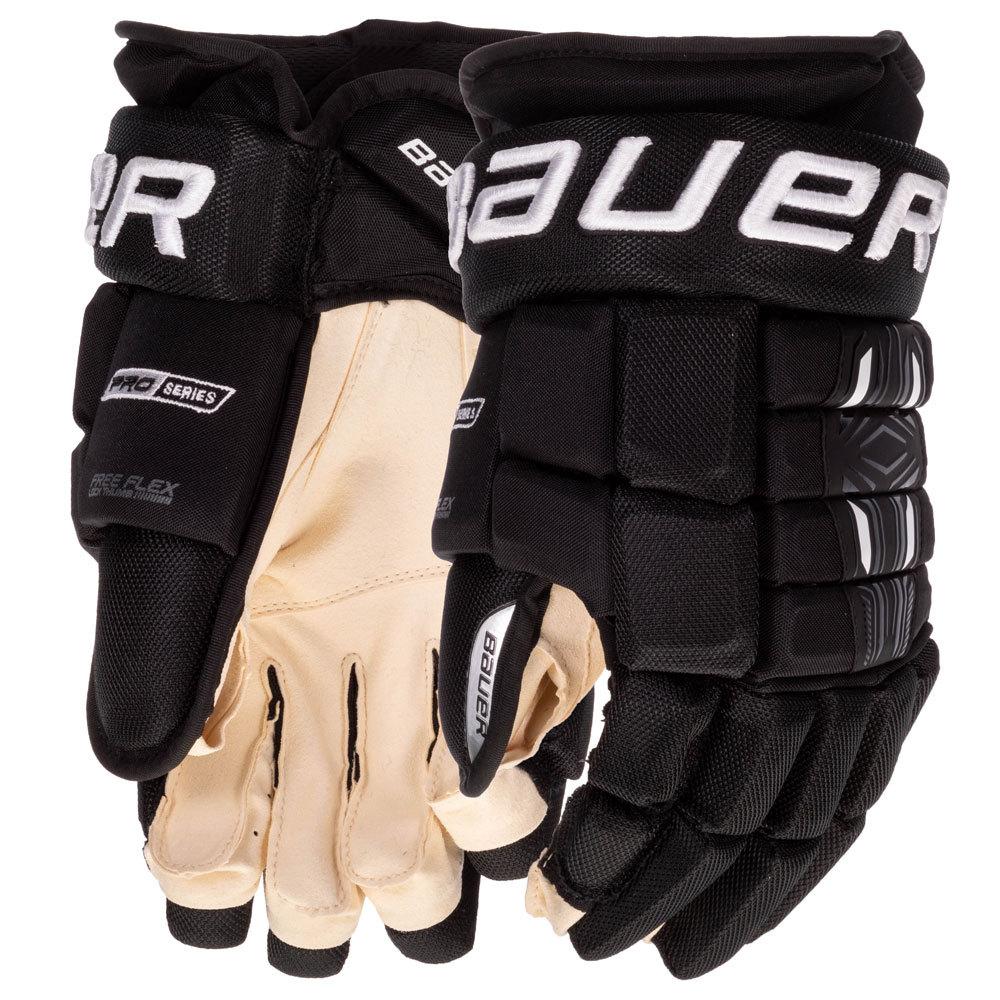 Bauer Pro Series Glove