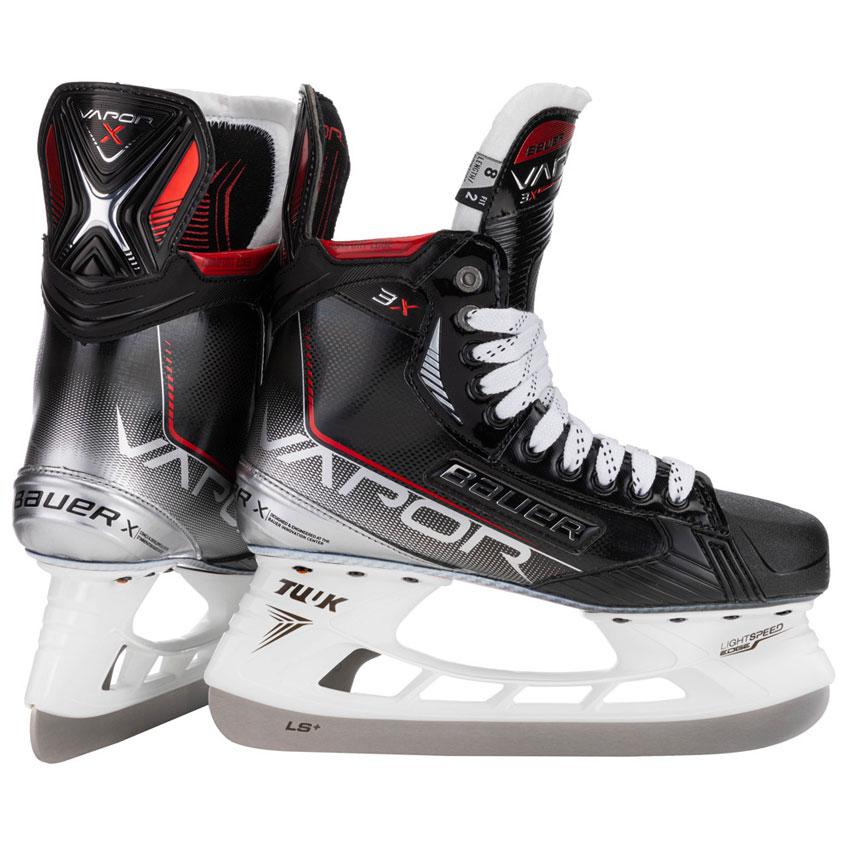 Bauer Vapor 3X Hockey Skates