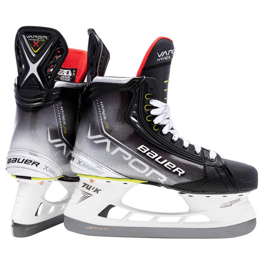 Bauer Vapor HyperLite Hockey Skates