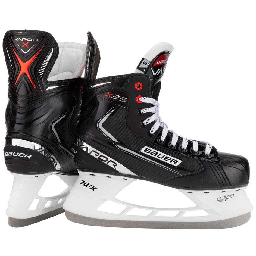 Bauer Vapor X3.5 Hockey Skates