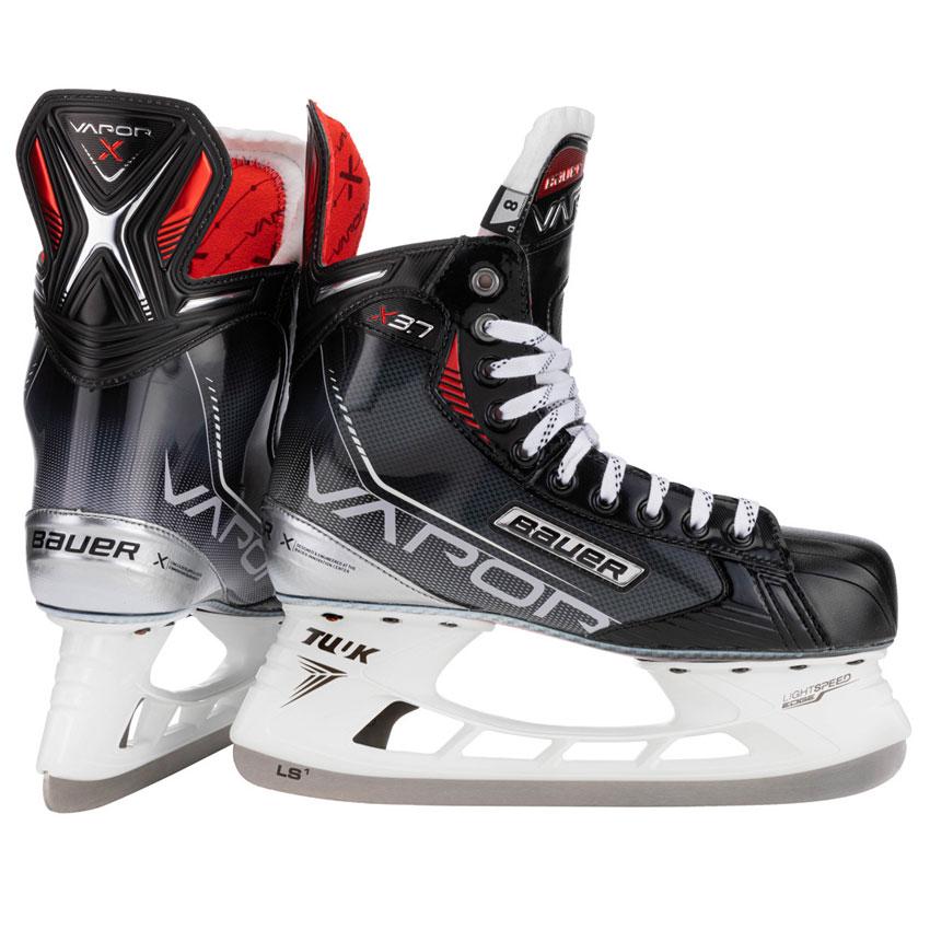 Bauer Vapor X3.7 Hockey Skates